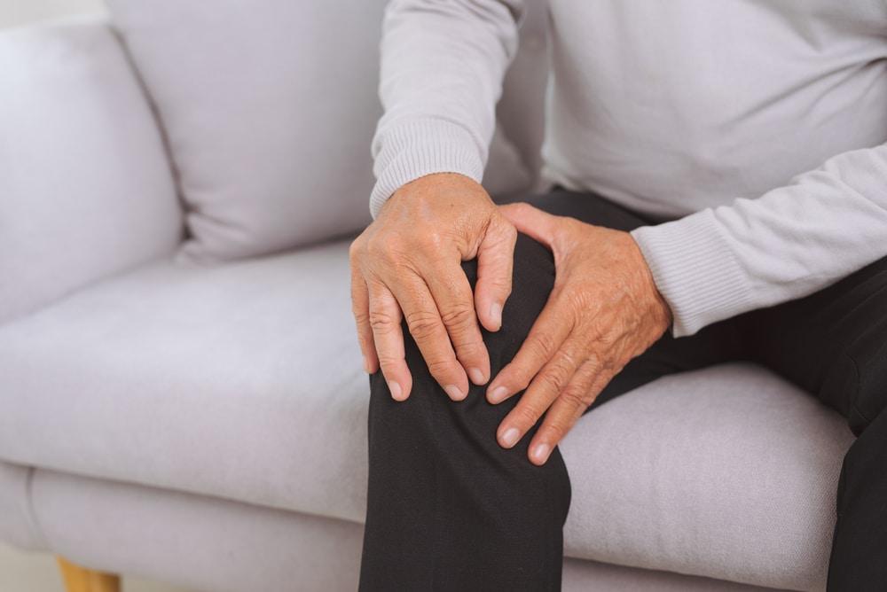 Arthritis pain rehab nursing home rehabilitation therapy Brooklyn New York NYC