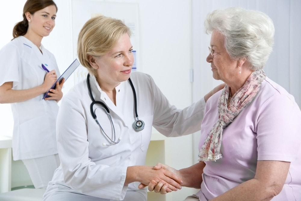 Cardiopulmonary Haym Salomon Home rehab nursing home gym training therapies physical occupational therapy