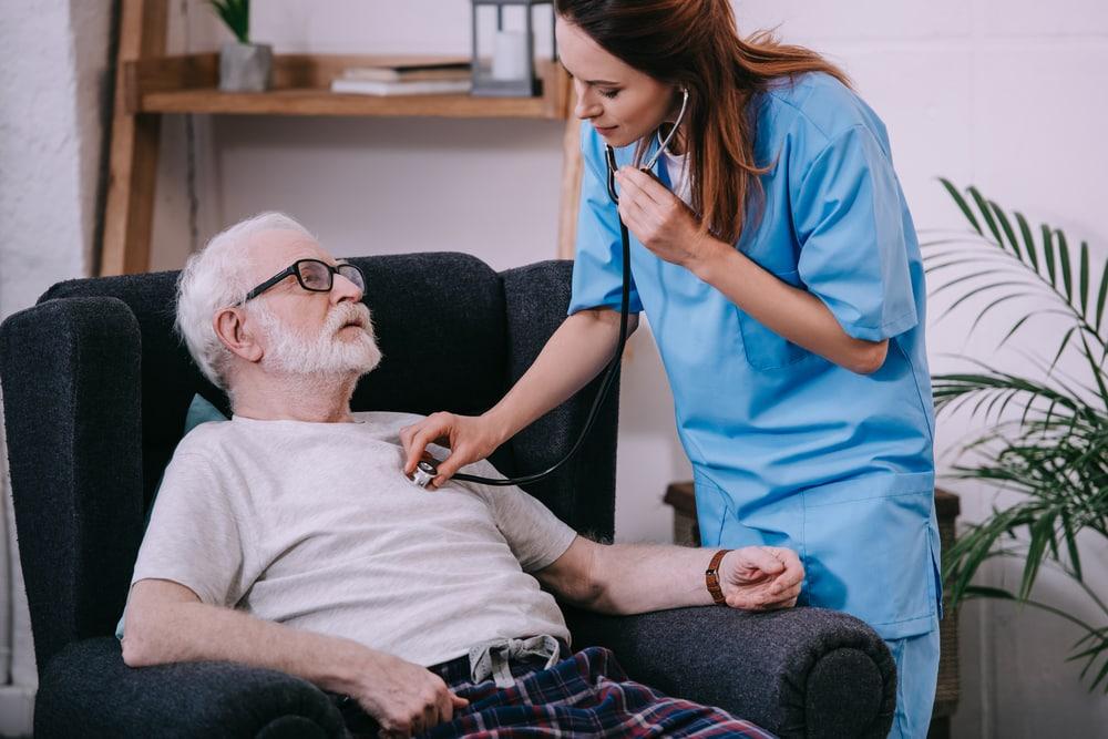 therapeutic guidelines in palliative care respiratory failure