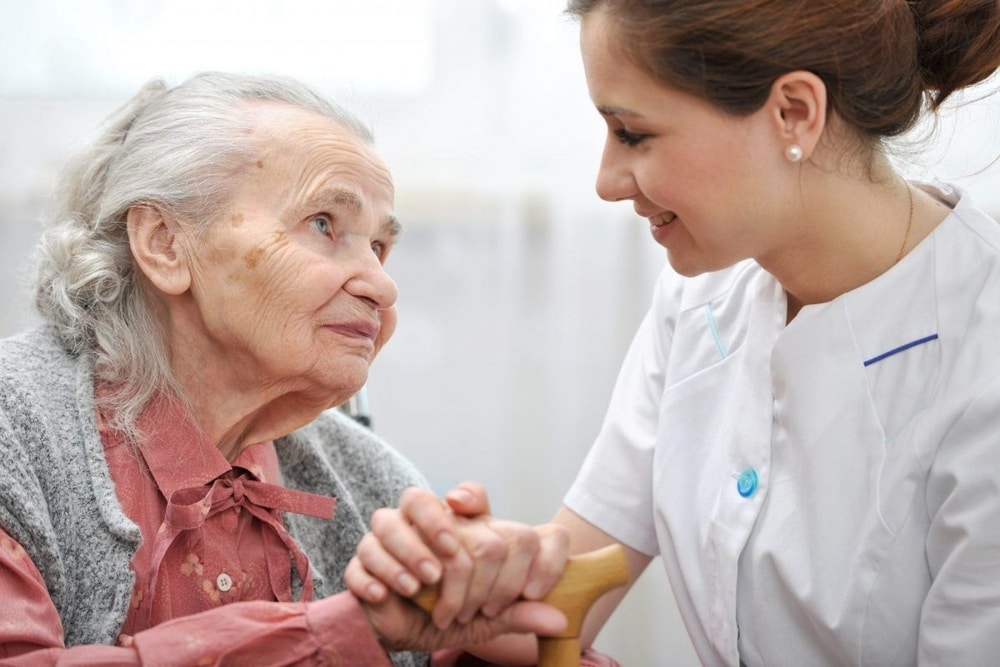 Hospice care benefits of physical therapy brooklyn rehab rehabilitation new york nursing home