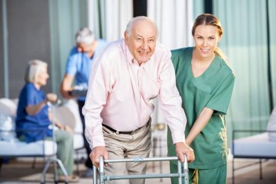 post operative care brooklyn nursing home rehab new york nursing homes for elderly