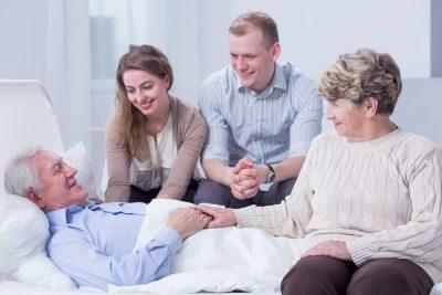 Palliative Treatment nursing home rehabilitation brooklyn ny