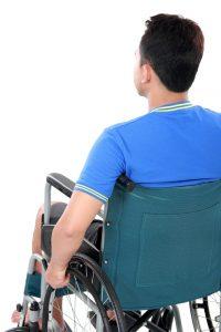 Spinal Injuries Care Nursing Home Rehabilitation Brooklyn NY