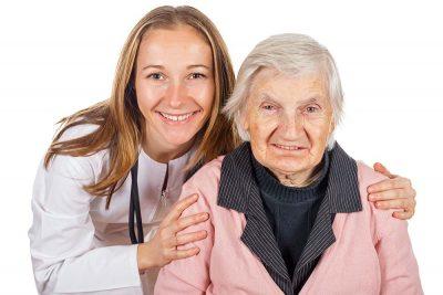 longevity happy aging elderly care rehabilitation center brooklyn nyc