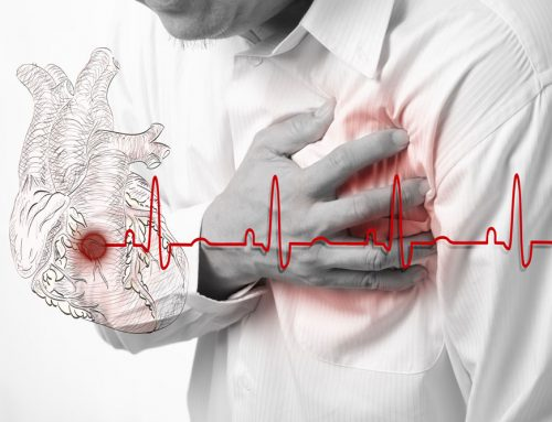 Silent Heart Attack Signs And Symptoms – Be Aware!