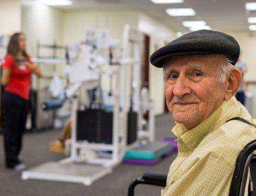 Arthritis Exercises – Learn To Prevent Deterioration