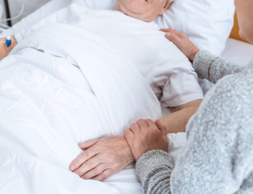 All About Mild Stroke: Can It Be Cured And How Soon?