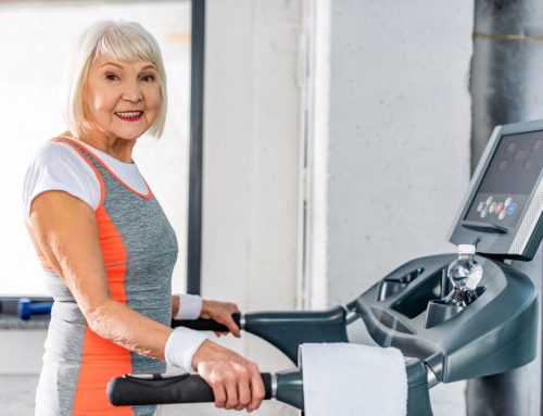 Stop Bone Loss By Learning The Causes And Triggers