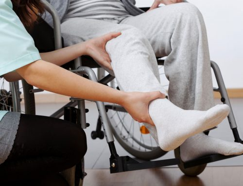 Rehab Facilities: What You Should Know Before Choosing One