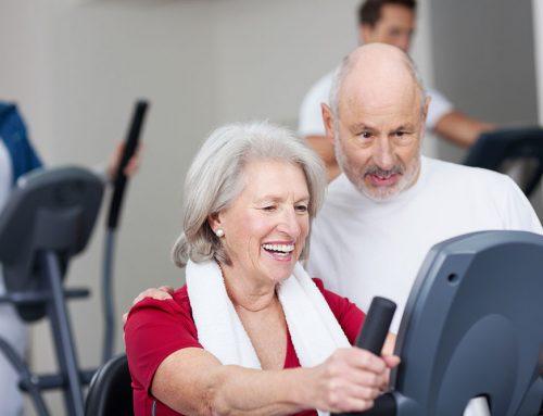Cardiopulmonary Rehab Programs: What Exactly Are They?